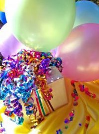 birthday_party_celebration_261267_l.jpg