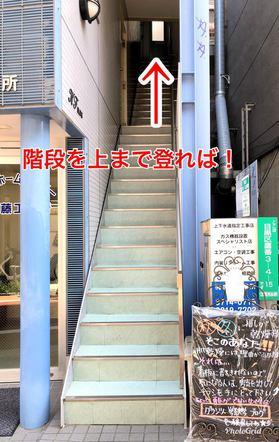 IMG_7815.jpg
