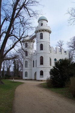 Castle of peacock island (build 1764).jpg