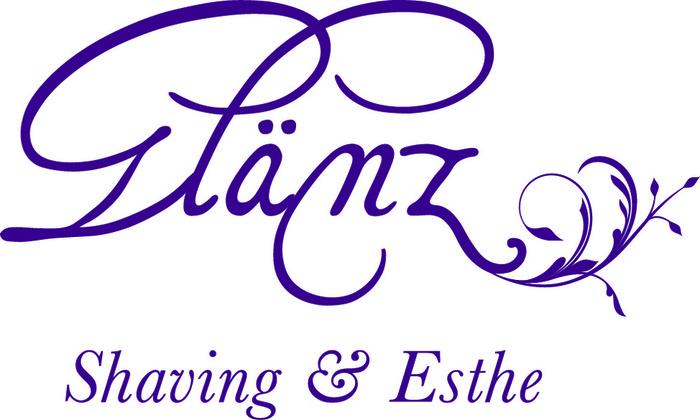glanz_logo_B.jpg
