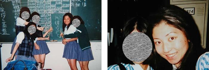 highschool_03.jpg