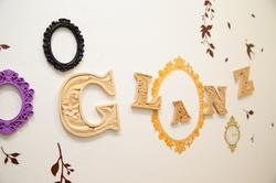 glanz-beauty_009.JPG